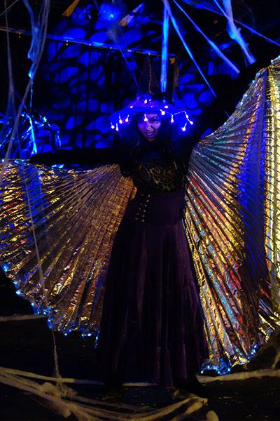 sorciere-ailes-llumineuses
