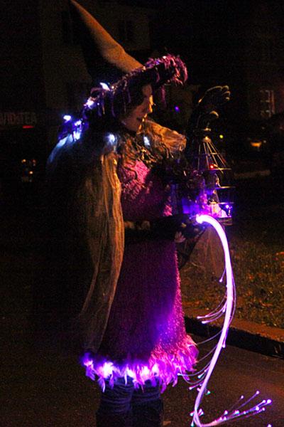 lightning-witch-Halloween